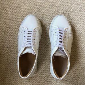 Maison Margiela MM6 Sneaker